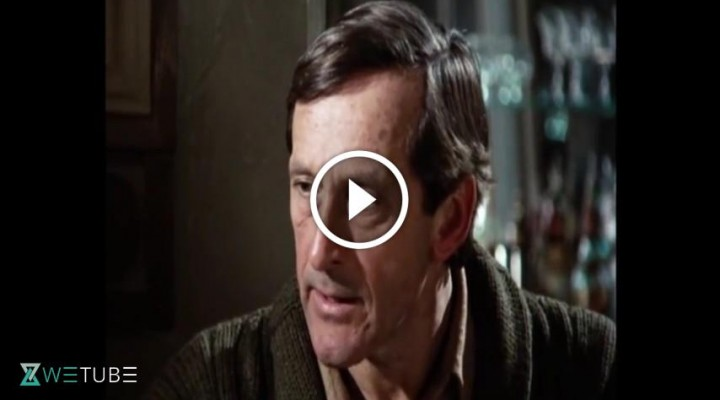 Un cauchemar Orwellien My dinner with Andre 1981 VOSTFR