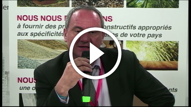 PITCH Locarbon – Frederic ADNOT – DG