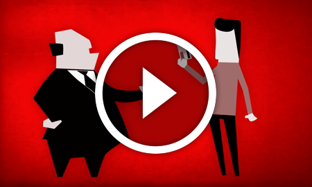 One Good Cut, Supressed, Censored Monetary Truth Video from 2011 #ConquestofDough
