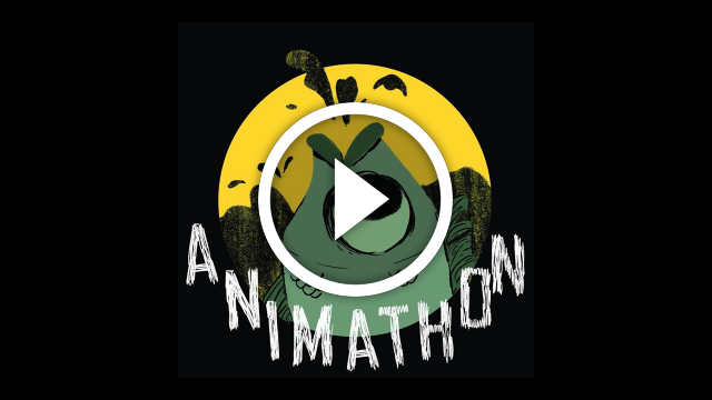 The Last Barrel [animathon 2017]