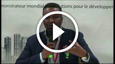 PITCH Aqylon – Jean-Claude TUYISHIME – Responsable commercial zone Afrique