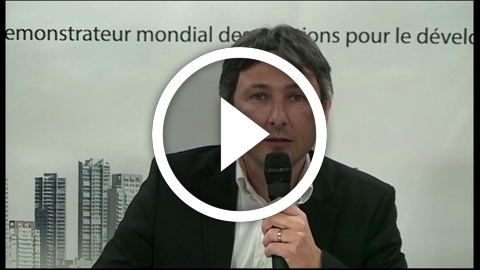 PITCH EODD – Guillaume LACOUR – Associe