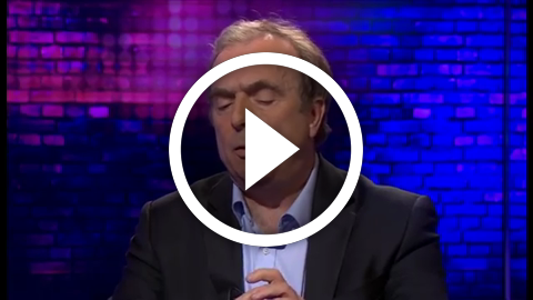 Here is Peter Hitchens' appearance on @afneil 's programme last night
