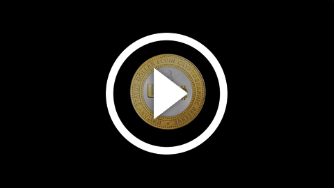 The Monetary Re-set A Must Watch #ConquestofDough #Bitcoin #GoldandSilver #FiatMoney #Ethereum